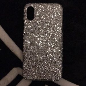 Accessories - Iphone x/xs case
